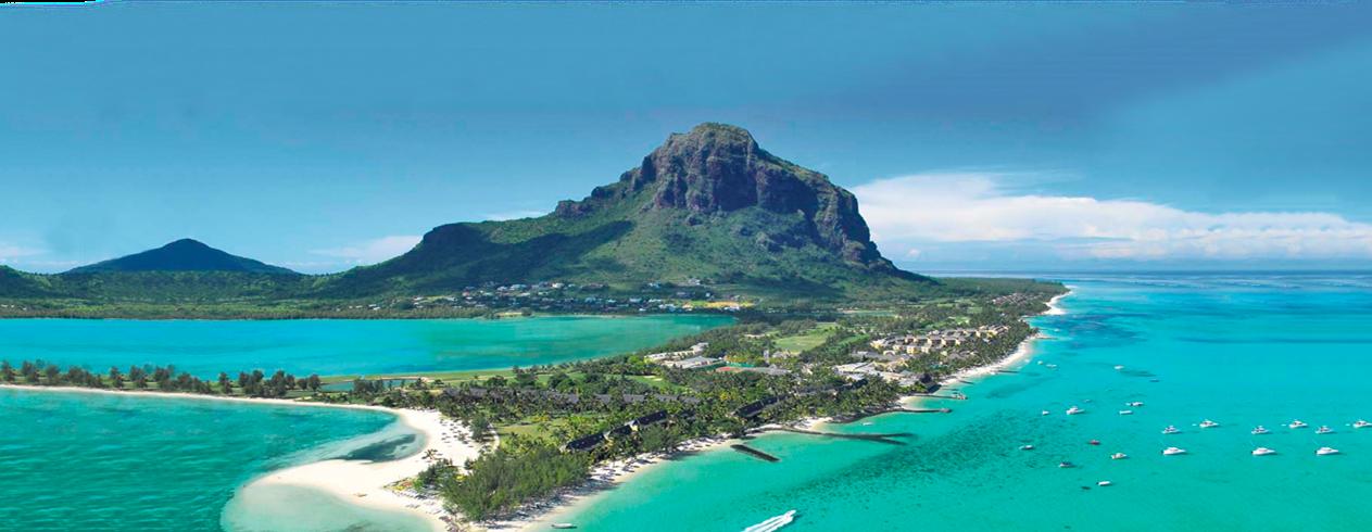 Картинки по запросу Маврикий