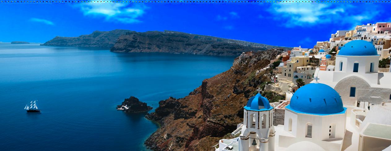 Поездка в грецию стоимость