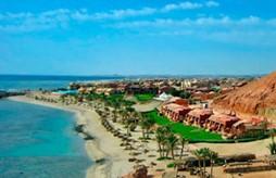 Перебронирование отмененных туров в Египет