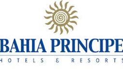 BAHIA PRINCIPE CORAL PLAYA 4*, PINERO BAHIA DE PALMA 3* и PINERO TAL 3*