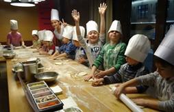 Coral Travel увеличивает количество детских клубов в России