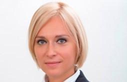 Наталия Кулинцева: «Сотрудничество с Coral Elite Service повышает доходность агентского бизнеса»