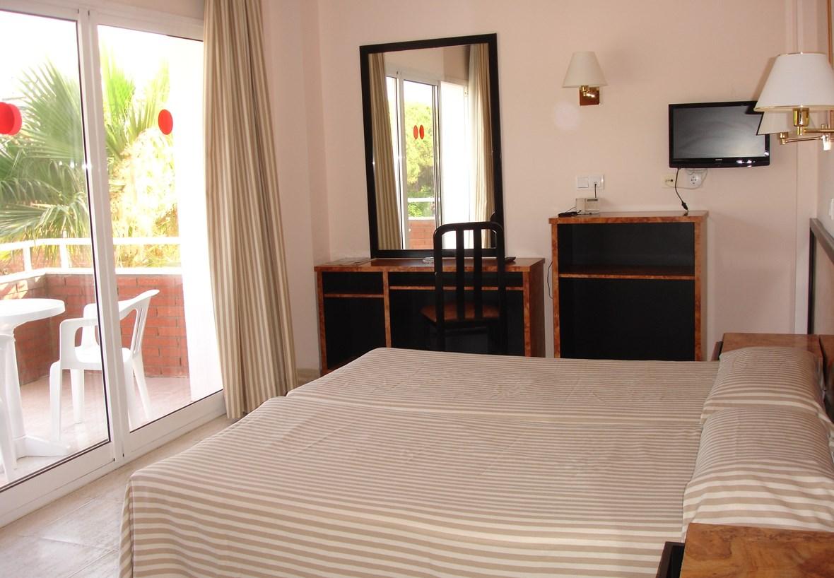 Картинки по запросу отель GRAN GARBI MAR  фото