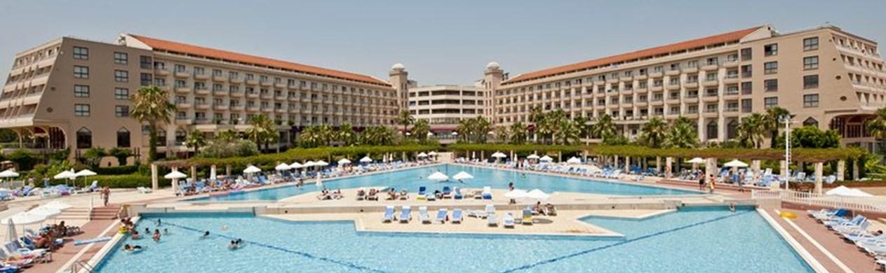 отель nova park 3 ОАЭ Шарджа фото