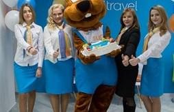Coral Travel расширяет Сеть Турагентств в Беларуси: 30 января открылся 12-й офис Сети