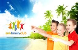 Coral Sun Family Club - 2020 წლის სეზონის კიდევ ერთი განახლება!