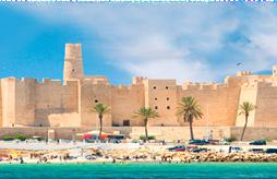 Информация Ростуризма о ситуации в Тунисе