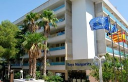 4R PLAYA MARGARITA 3*