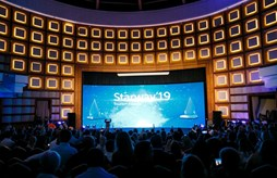 STARWAY-2019 – ежегодная премия лидеров туристического рынка от CORAL TRAVEL