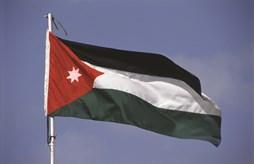 Министерство туризма Иордании подтвердило информацию о бесплатной визе в Иорданию для граждан РФ