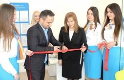 В Минске открылся новый офис Сети Турагентств Coral Travel