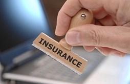 Новая услуга – страхование от невыезда!