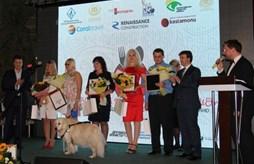 Coral Travel отправит в Турцию победителей кулинарного конкурса