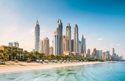 Изменения в правилах въезда в ОАЭ