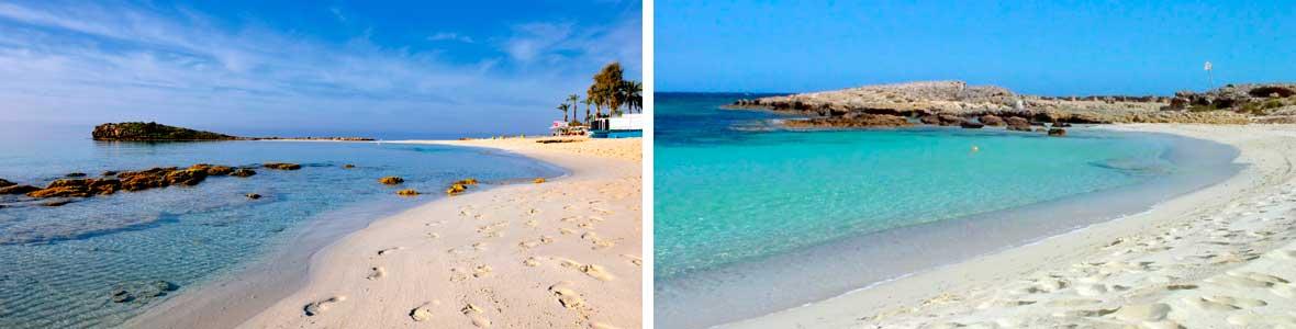 Кипр в декабре ы туристов