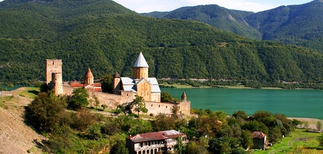 Картинки по запросу грузия
