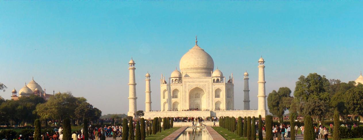 Dating sites in india mumbai tourist